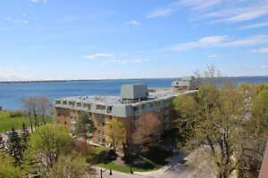 OPEN HOUSE - Jan 26th/27th - 33 Ontario St.- DT Waterfront-1Bdrm