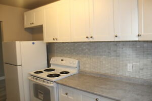 Parliament Place Apartment For Rent | 3900 Rae Street