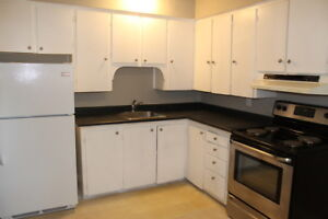 Parliament Place Apartment For Rent | 4076 Rae Street