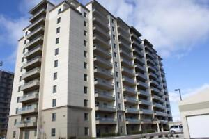 Fallowfield Towers II - 2 Bedroom Apartment for Rent