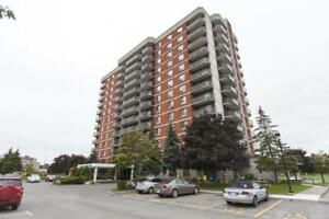 MacDonald - 26 Leroy Grant Dr - Kingston Centre -1 Bdrm