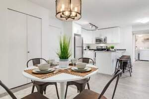 McCall Landing in Skyview Ranch - 3 Bedroom Apartment for Rent