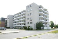 West Park I-670 Sir John A MacDonald-Near Kingston Centre-2bdrm