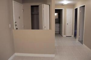 Secure, controlled entry 2 Bedroom Kingston Apartment for Rent Kingston Kingston Area image 8