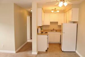 Valleyview Apartments - 2 Bedroom Apartment for Rent