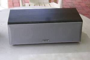 Tannoy mxC Centre Channel Speaker Hillcrest Port Adelaide Area Preview