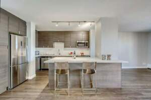 Three Bedroom Townhome For Rent at Hull Estates - 1200 6th...