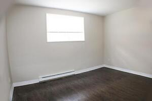 ** Now owned by Skyline** 2 Bedroom Apartment for Rent in Sarnia Sarnia Sarnia Area image 4