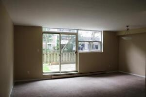 Need space? 3 Bedroom 2 Bath Apartment for Rent in St Catharines