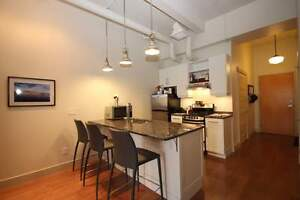 265 Princess Street - 1 Bedroom Apartment for Rent