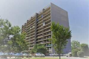 Room For Rent | 🏠 Apartments & Condos for Sale or Rent in ...