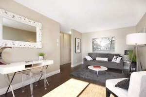 Riviera Apartments: Apartment for rent in Aylmer