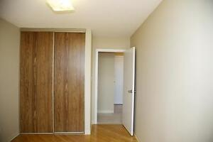 2 Bedroom Apartment for Rent in Peterborough: Elevator, laundry
