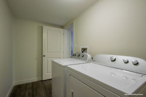 Modern 1 Bedroom For Rent  **Spring Incentives Available **