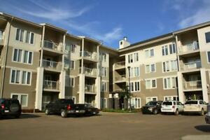 One Bedroom Furnished Suites  with FREE Utilities $1650