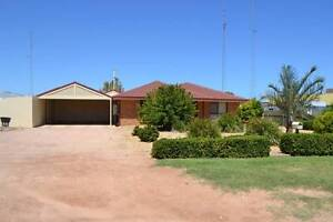 Fully Renovated Inside And Out! North Moonta Copper Coast Preview