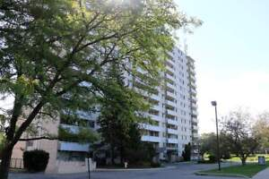 Steps to Woodgale Park! - 221 Glenridge Ave.-2bd