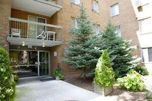 St Catharines 3 Bedroom Apartment for Rent with In-Suite Storage