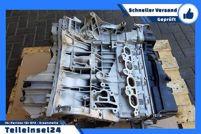 Mercedes Benz CLC CL203 200 271.957 271957 135KW 183KW Motor ÜBERHOLT !!! TOP