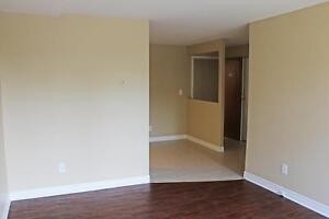 Secure, controlled entry 2 Bedroom Kingston Apartment for Rent Kingston Kingston Area image 4