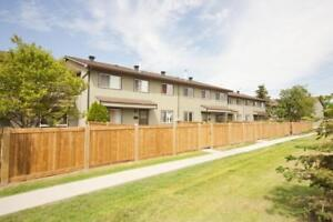 Fenced Yards & 1.5 Bath - UTILITY DISCOUNTS AVAILABLE