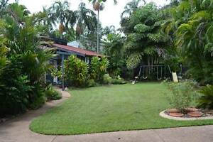 Family/Pet Friendly House for Rent in Moil Moil Darwin City Preview