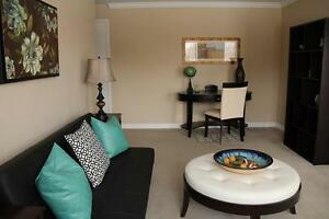 2 Bedroom London Apartment for Rent on multiple bus routes London Ontario image 8