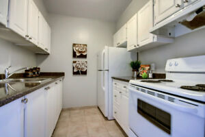 Pinewood Heights - Two Bedroom Apartment for Rent