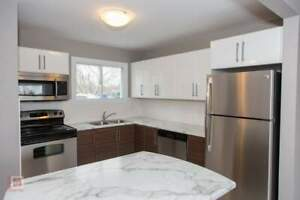 735 Lasalle Boulevard - 2 Bedroom Townhome for Rent