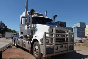 Mack trucks for sale gumtree australia free local classifieds fandeluxe Images