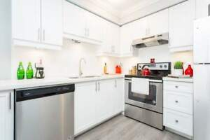 89 York Road - 2 Bedroom Apartment for Rent