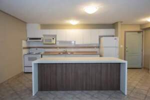 Lakeshore Manor - 1 Bedroom Apartment for Rent