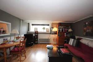 219 Queen Street - Bachelor Multi-Unit House for Rent