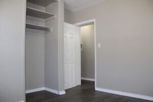 Brevoort Apartment For Rent | 2513 7 Street East