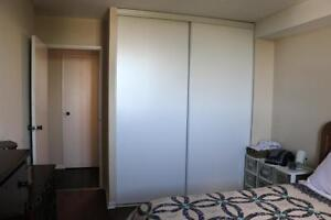 1 Bedroom > Apartment for Rent in St. Catharines