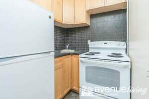 Now Renting! Newly-Renovated Suites! - Newly Renovated Nickel...