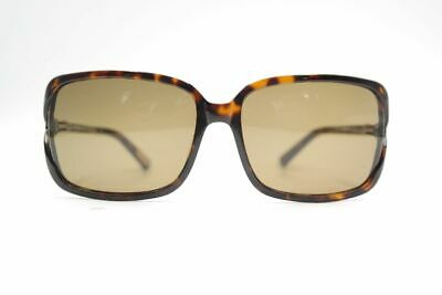 Betty Barclay BB3167 60[]15 Braun oval Sonnenbrille sunglasses