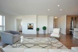 Dartmouth 2 Bedroom + Den Apartment for Rent: 39 Seapoint Rd.