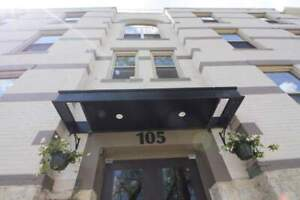 Highmark Apartment - 2 bedroom Apartment for Rent