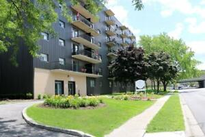 Spacious 1 Bedroom > Apartment for Rent in Sarnia