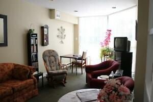 Belleville 2 Bedroom Junior Apartment for Rent: 95, 97 &...