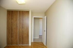 1 Bedroom ***DELUXE*** apartment for rent in East Peterborough