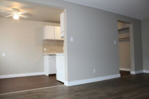 Evansdale Apartment For Rent | 9010 144 Ave NW