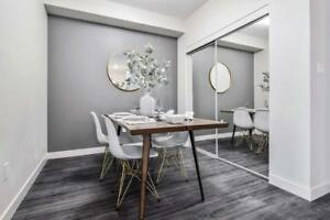 West Kelowna 2 Bedroom, 2 Bathroom Premium - The Okanagan...