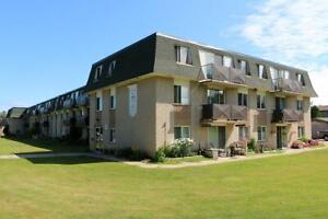 Apartments Amp Condos For Sale Or Rent In Owen Sound
