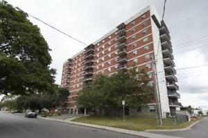 117 Park Street - 2bdrm - Close to Kingston Centre!