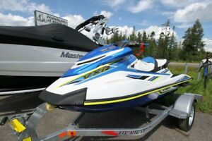 Yamaha Vxr | Kijiji - Buy, Sell & Save with Canada's #1
