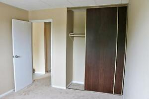 Quiet 1 Bedroom Apartment for Rent by Nortown Centre, Chatham