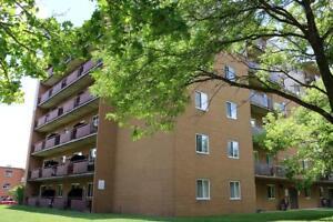 SPACIOUS Sarnia 3 Bedroom Apartments for Rent near Canatara Park