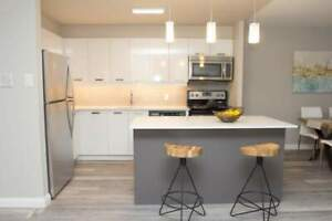 Pleasing Downtown Toronto 2 Bedroom For Rent Apartments Condos Download Free Architecture Designs Scobabritishbridgeorg